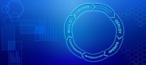 Engagement 'agile' per le imprese innovative e i loro dipendenti
