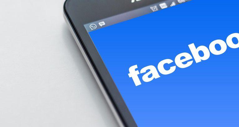 Come cercare lavoro su Facebook