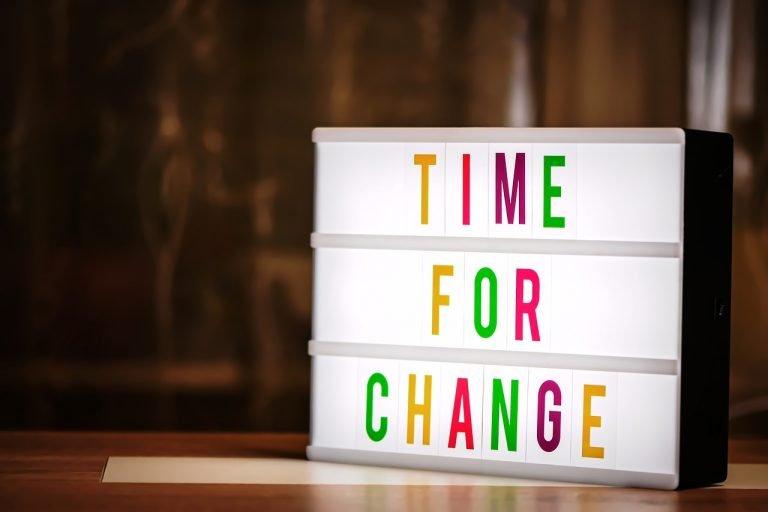 Come cambiare lavoro (e non pentirsi).