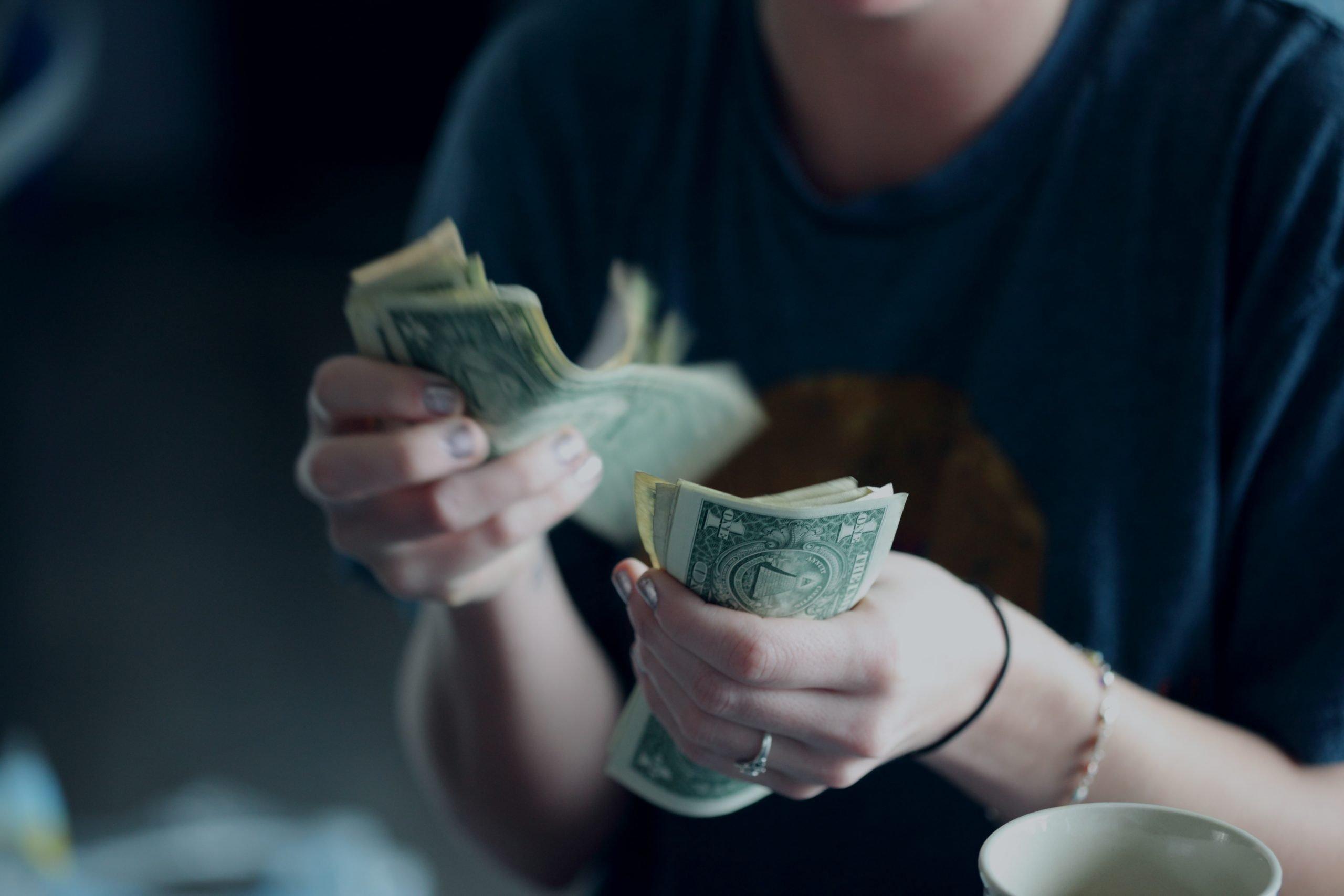 Come assegnare una ricompensa senza usare il denaro (e avere collaboratori motivati).