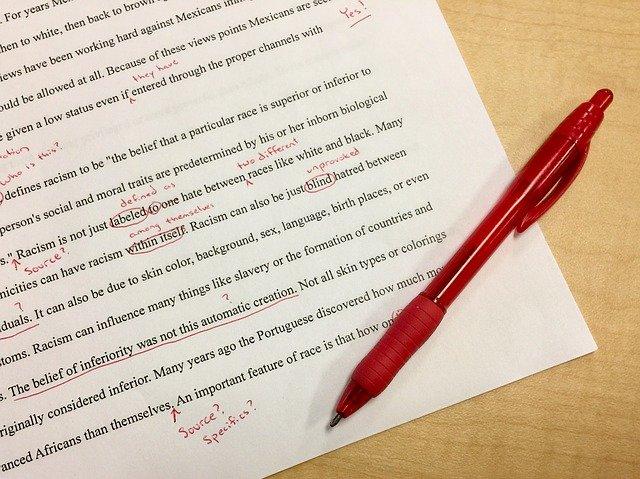 Lettera Di Presentazione Cv Come Scriverla In Modo Efficace Esempio