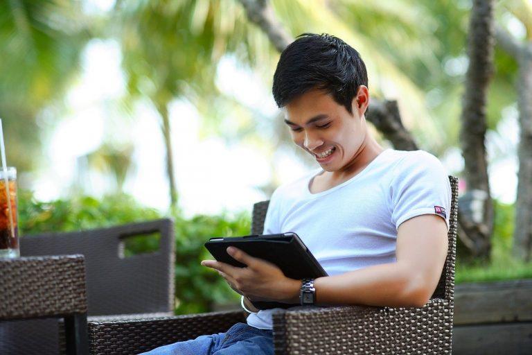 Read more about the article Come fare smart working produttivo (e introdurlo in azienda).