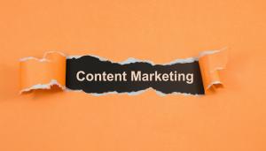 Come e perché devi usare il Content Marketing nella tua crescita professionale.